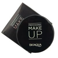 BioAqua Mouth Lasting Dazzling Cream - Консилер-ретушер в баночке.
