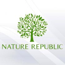 Маски Nature Republic