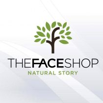 Маски THE FACE SHOP